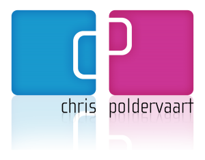 Chris Poldervaart